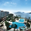  InterContinental One Thousand Island Lake Resort 