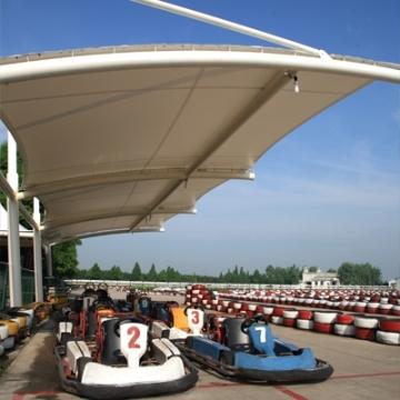 上海太阳岛温泉度假酒店