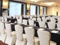 广州希尔顿逸林酒店 年会优惠推广