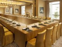 中山利和希尔顿酒店 会议臻享   预订会议,享受免费住房