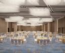 苏州中惠铂尔曼酒店——为宾客及MICE活动策划者提供高科技舒适的活力享受