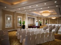 马哥孛罗香港酒店 您的理想会议之选