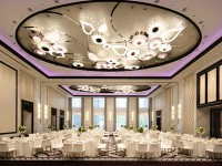 Meeting Experiences at Bellagio by MGM Shanghai