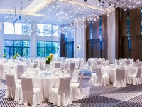 Crowne Plaza Shenzhen World Exhibition And Convention Center Annual Dinner Package
