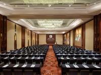 Spring Meeting Promotion - Maximum 12% discounf off total revenue