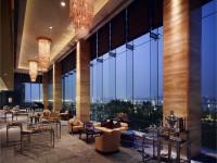 About Shangri-La Hotel, Guangzhou